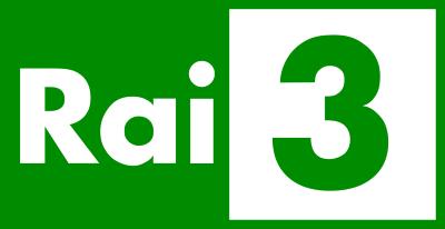 Logo_Rai_3_small