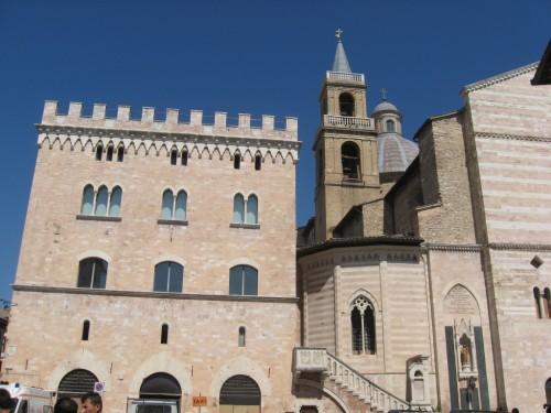 Foligno_Main_Piazza-1024x768