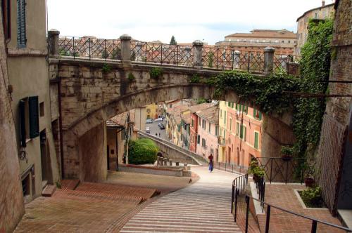 Perugia-acquedotto01