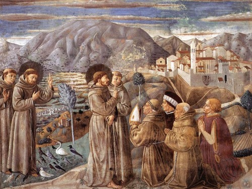preaching-to-the-birds-and-blessing-montefalco-1452