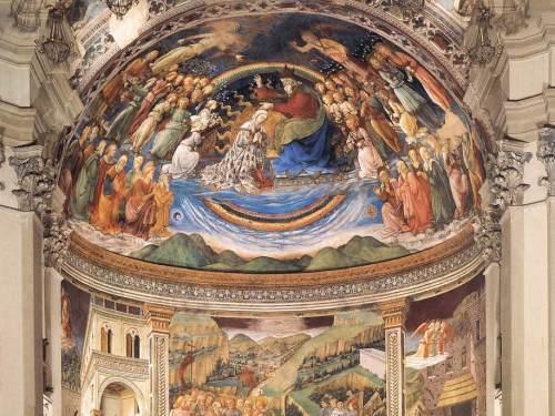 spoleto-duomo-abside2